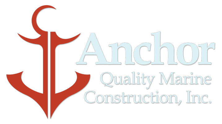 AnchorQMC_Logo_Final-03-GB